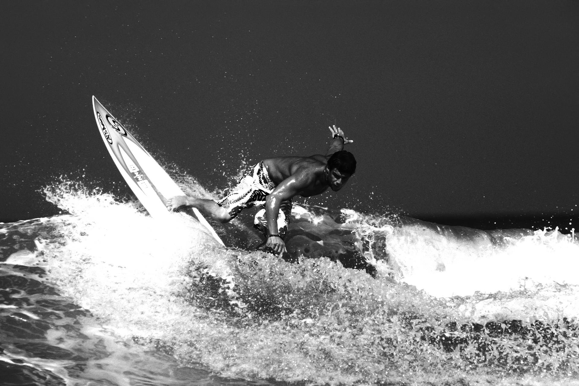 Surf Océan